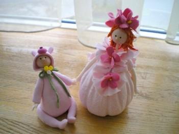 お人形.jpg