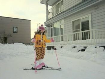 初スキー1.jpg