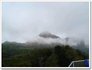 黒岳頂上.JPG