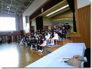 入学式0406.jpg
