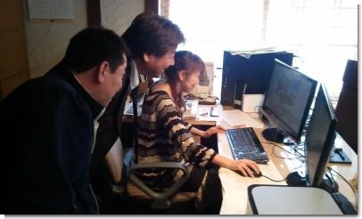 2011-04-15 14.03.02.jpg