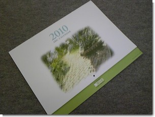 エスビック2010カタログ.jpg