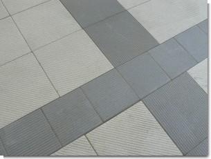 エスビックパラレル平板.JPG