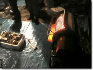 ジェットヒーター牡蠣祭り.jpg