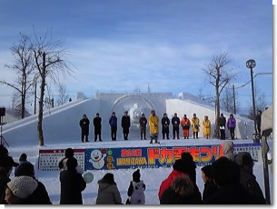 ドカ雪ステージ.jpg