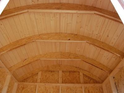 円形屋根構造.JPG