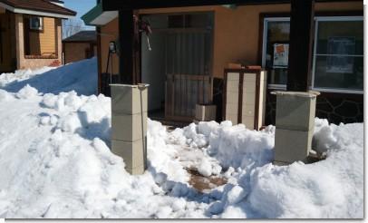 外屋雪割り.jpg
