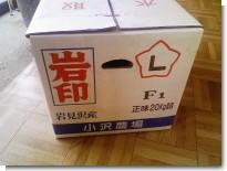 岩見沢産玉葱1.JPG