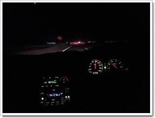 高速道路でUターン.jpg
