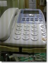 電話・・.jpg