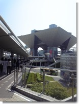 東京ビッグサイト0509.JPG