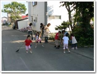 道路清掃.jpg
