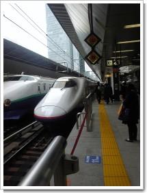 新幹線0508.JPG