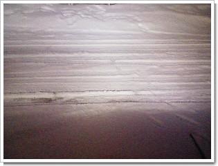 積雪0217.JPG