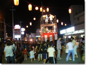 盆踊り北2、3条JR.jpg