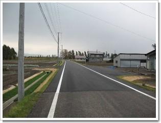 道路改良工事.jpg