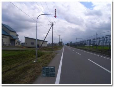 夕岩線2.JPG