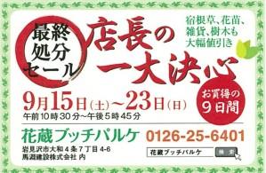 秋の広告.jpg