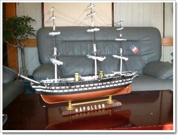 帆船 002.jpg