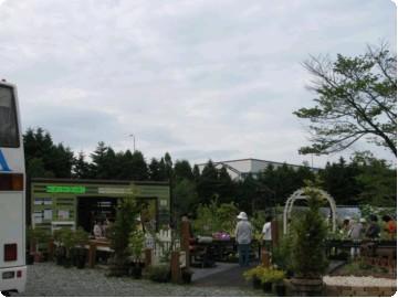 鵡川町から花ツアー客H22.6.30.jpg