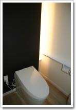1Fトイレ.JPG