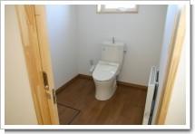 1階トイレ.JPG