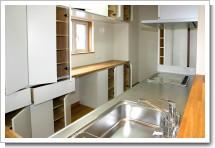 奥野キッチン2.jpg
