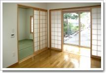 奥野和室と寝室2.jpg