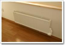 個室暖房器.JPG