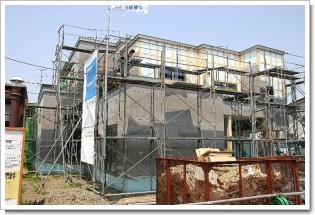 石川外観.JPG