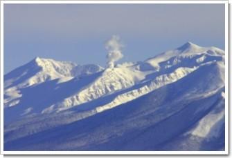108 山脈の鼓動.jpg