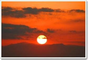 114 紅の太陽.jpg
