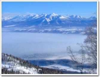 149 北の雲海.jpg