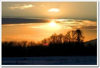 156 夕陽の沈む頃.jpg
