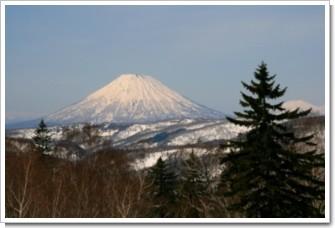 19 蝦夷富士の春.jpg