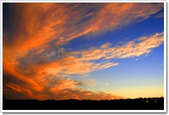 48 暴れ雲.jpg