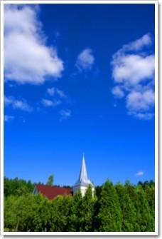 56 森の教会.jpg