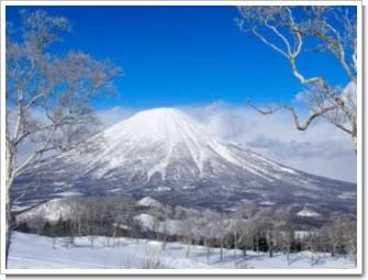 75 蝦夷富士の春.jpg
