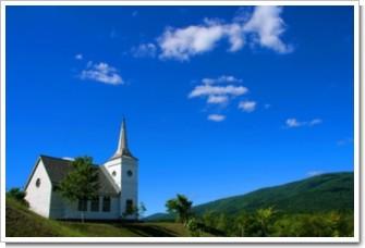 8 丘の教会.jpg