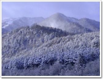 99 青い山脈.jpg