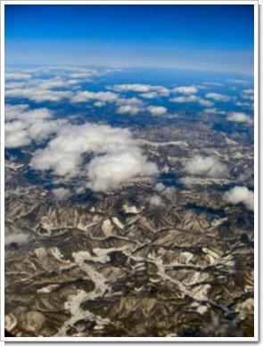 164 天空の地上絵.jpg