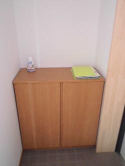 下足箱 (2)