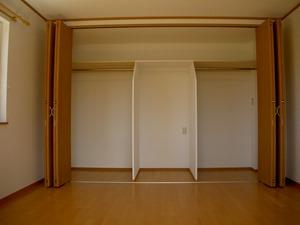 洋室1F (2)