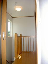 階段2F  (1)