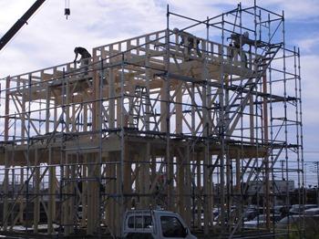 建て方 (2)