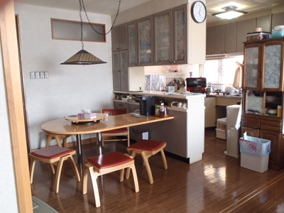 キッチンmae  (1)