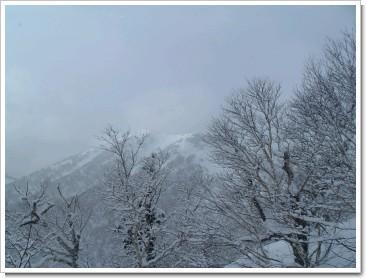 07ペケレベツ岳.jpg