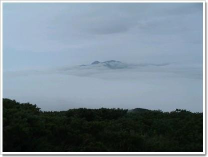 2008雌阿寒岳・雄阿寒岳060 (1).jpg
