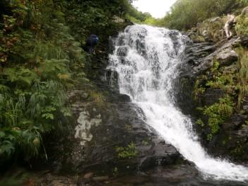 4連の滝-1-P9118510.JPG