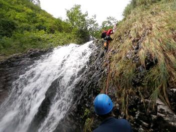 4連の滝-3-P9118513.JPG